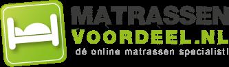 Matrassenvoordeel.nl | de matrassen specialist